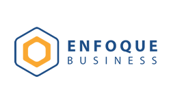 enfoque business