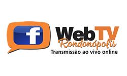 webtv roo